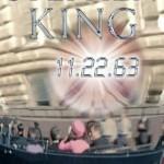 Стивен Кинг — 11.22.63