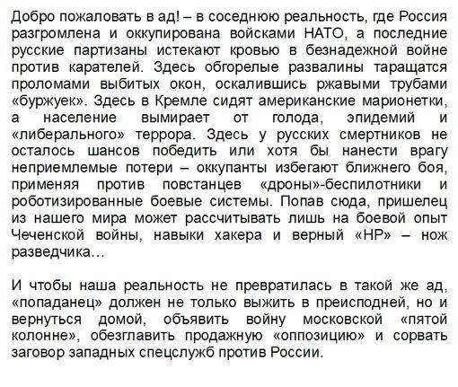 Читать сказки татьяны зинкевич евстигнеевой