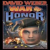 Война Хонор (аудиокнига)