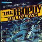 Билл Болдуин — Приз (аудиокнига)