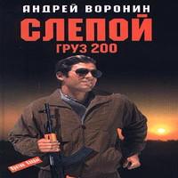 Груз 200 (аудиокнига)