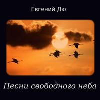 Песни свободного неба (аудиокнига)