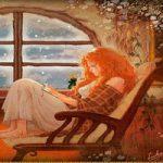Плен Александра — Красавица и чудовище (аудиокнига)