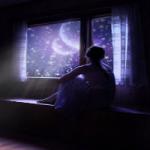 Монахова Анна — Хорошо там, где… мы есть(СИ) (аудиокнига)