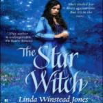 Линда Джонс Уинстед — Звездная ведьма(аудиокнига)