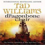 Тэд Уильямс — Трон из костей дракона (аудиокнига)