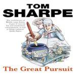 Том Шарп — Дальний умысел (аудиокнига)