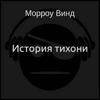 История тихони (аудиокнига)