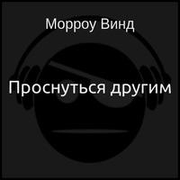 Проснуться другим (аудиокнига)