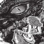 Александра Лисина — Всадник для дракона (аудиокнига)