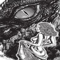 Всадник для дракона (аудиокнига)