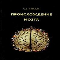 Происхождение мозга (аудиокнига)