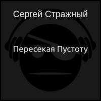 Пересекая Пустоту (аудиокнига)