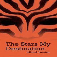 Звезды - моё назначение (аудиокнига)
