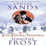 Джанин Фрост — Дом для праздников (аудиокнига)