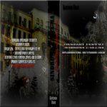Блэки Хол — Эпилог (аудиокнига)