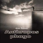 Anthropos phago (аудиокнига)