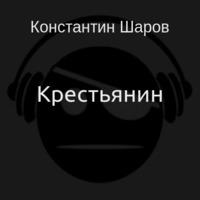 Аудиокнига Крестьянин