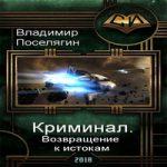 Аудиокнига Возвращение к истокам — Владимир Поселягин