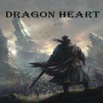 Аудиокнига Сердце Дракона. нейросеть в мире боевых искусств — Кирилл Клеванский