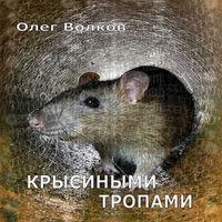 Аудиокнига Крысиными тропами