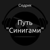 Аудиокнига Путь